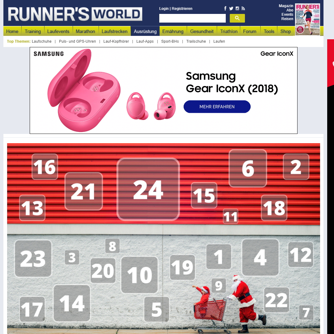 Runner's World Adventskalender.jpg