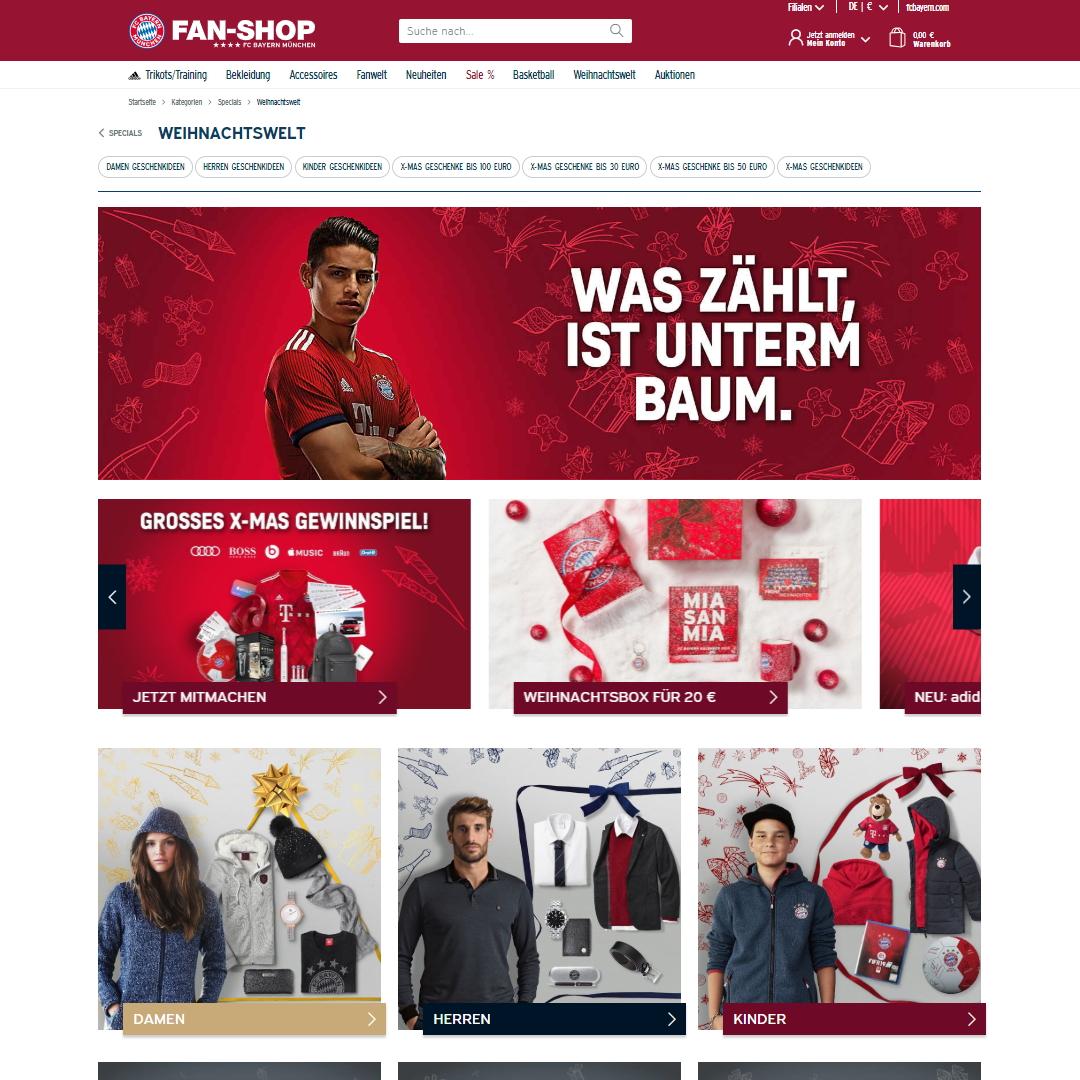 fcbayern.com Adventskalender.jpg
