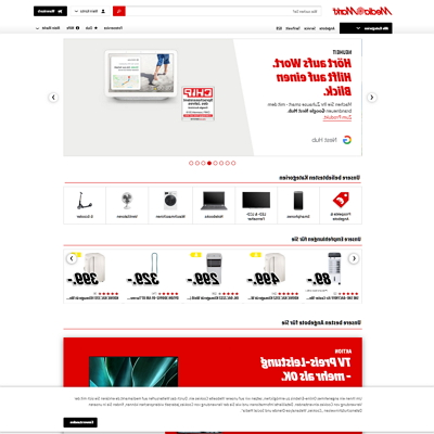media markt online adventskalender