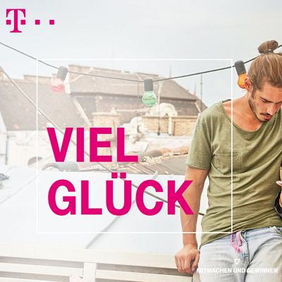 Telekom Adventskalender
