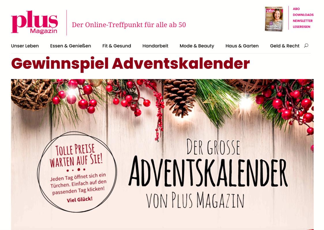 plus_adventskalender